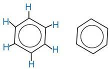 Aromatikler3
