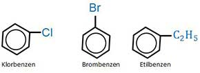 Aromatikler4