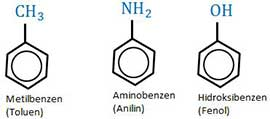 Aromatikler5