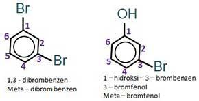 Aromatikler8