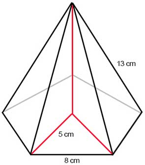 Piramitler3