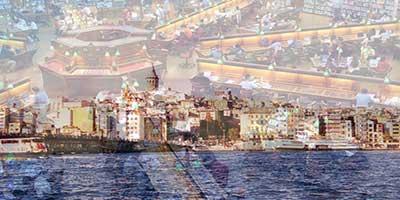 Beyoglu_erkek_yurtlari.