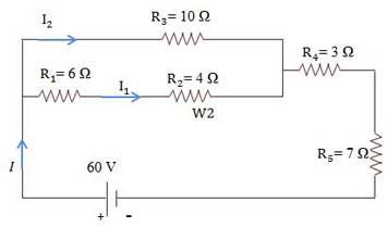 elektrik enerji T1C1