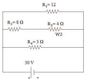 elektrik enerji T1C2