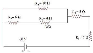 elektrik enerji T1S1