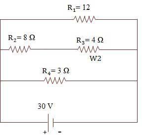 elektrik enerji T1S2