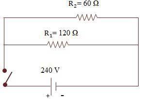elektrik enerji T1S3