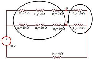 Direncler-T4c1i1
