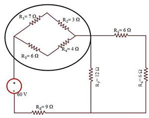 Direncler-T4c1i2