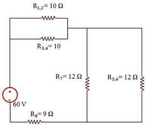 Direncler-T4c1i2b2