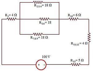 Direncler-T4c1i3b