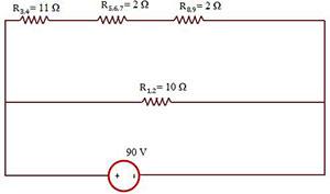 Direncler-T4c1i4b