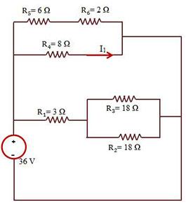 Direncler-T4c1i6