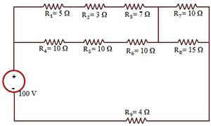 Direncler-t4s4i1