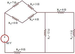 Direncler-t4s4i2