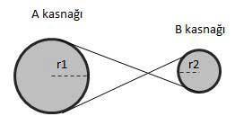 EgikDuzlemI8O6