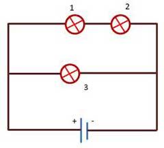 ElektrikIO7_T1S1