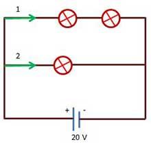ElektrikIO7_T1S2