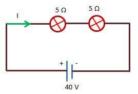 ElektrikIO7_T1S5