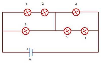 ElektrikIO7_T1S6