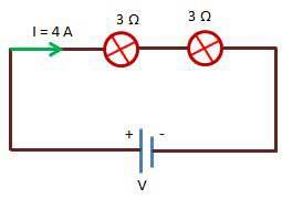 ElektrikIO7_T1S7