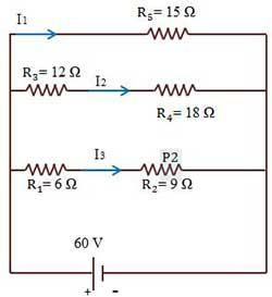 Elektrik Guc Cevap1