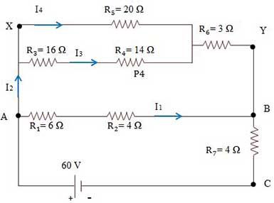 Elektrik Guc Cevap2