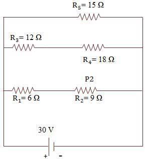 elektrik guc soru1