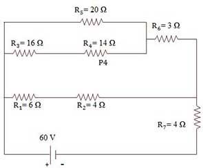 elektrik guc soru2