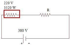 elektrik guc soru5
