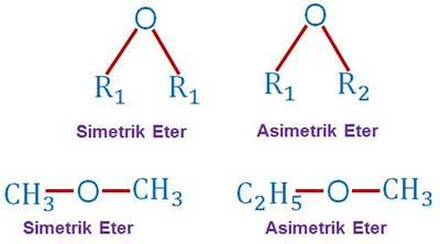 EterlerK1R1