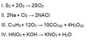 Kimyasal_hesaplarT2i1