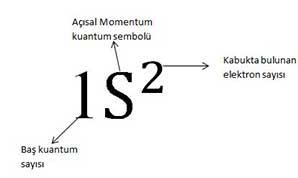 Orbital_S11_R1