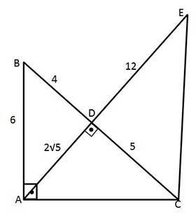 Ozel-ucgen-t1-c4