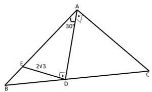 Ozelucgen-t1-s7