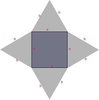 Piramitler1