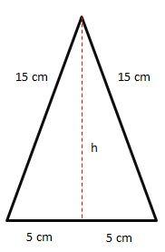 Piramitler2b