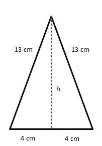 Piramitler3b