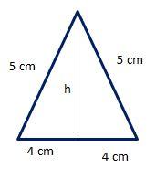 Piramitler3c