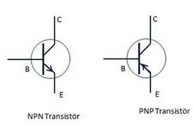 Transistorler1