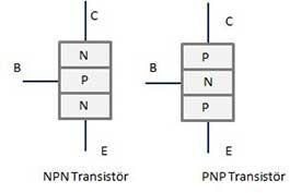 Transistorler2