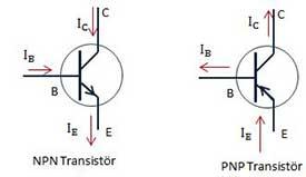 Transistorler3