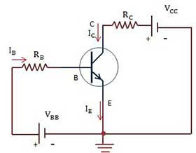 Transistorler4