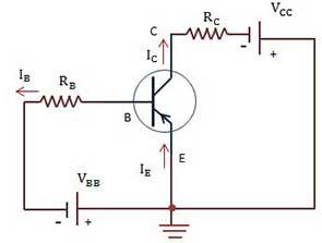 Transistorler5