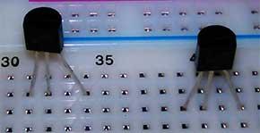 Transistorler6