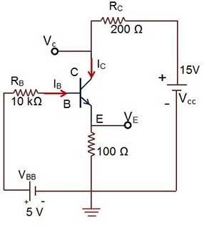 Transistor k2i1