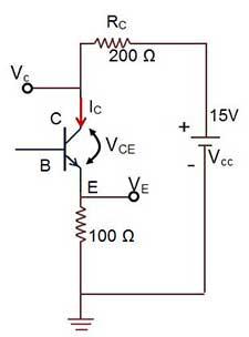 Transistor k2i3