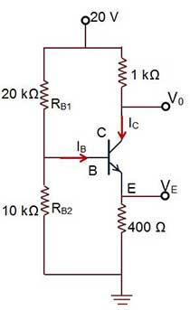 Transistor_k3i1