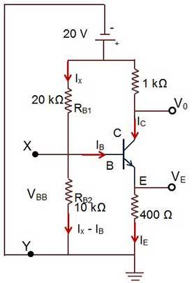 Transistor_k3i2
