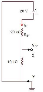 Transistor_k3i3